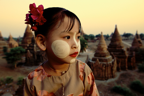 Burmese girl.jpg